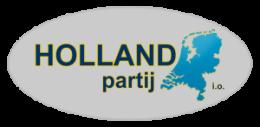 Holland Partij i.o.